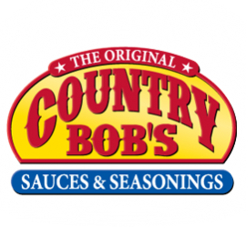 country bob