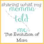 Momma-Told-Me-Button11