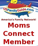 US Family Guide