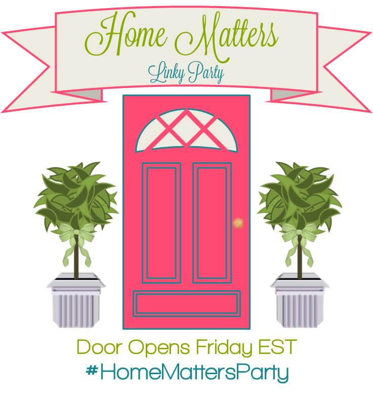 home matters