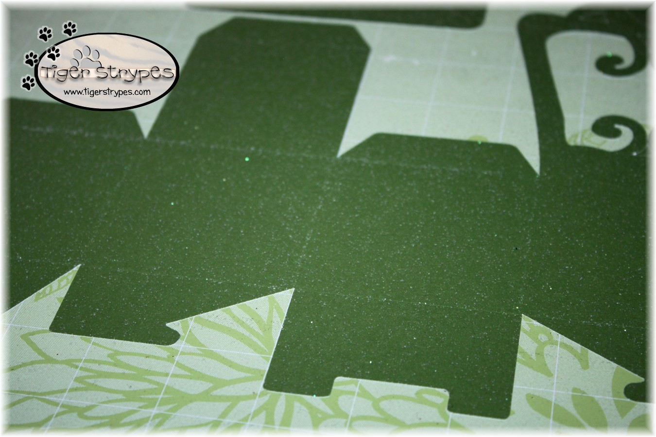 cricut tags bags boxes and more 2 instructions