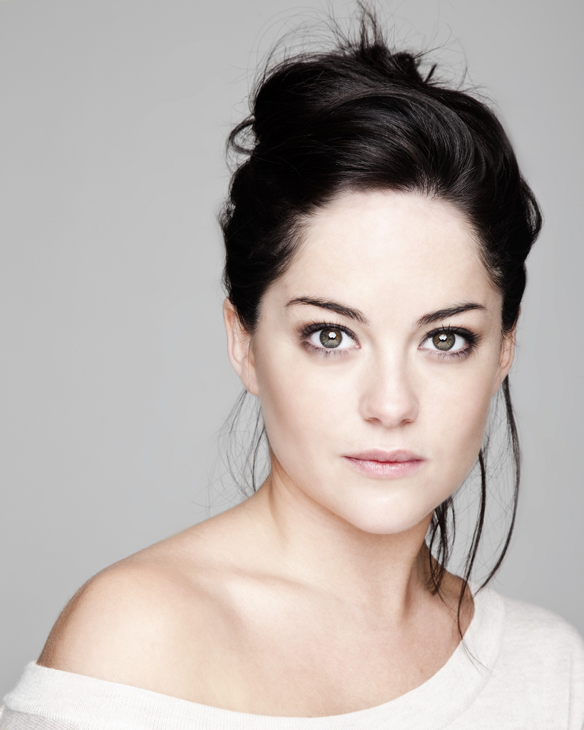 sarah greene penny dreadful