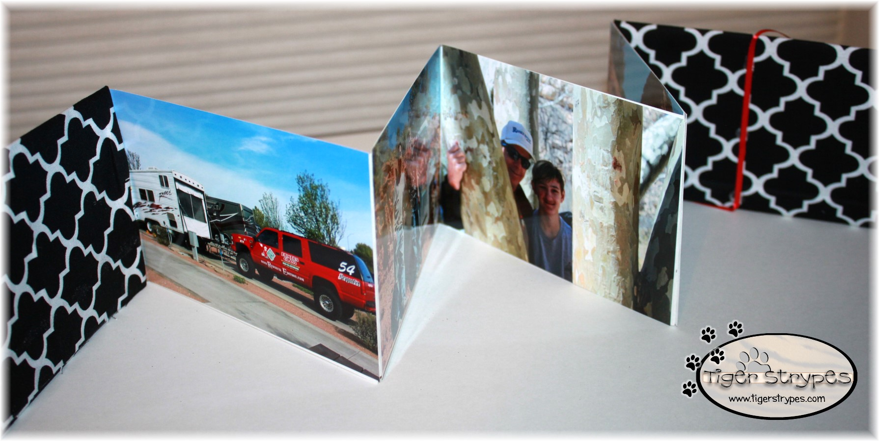 Funny photo frames, online photo effects, filters Create a book from photos