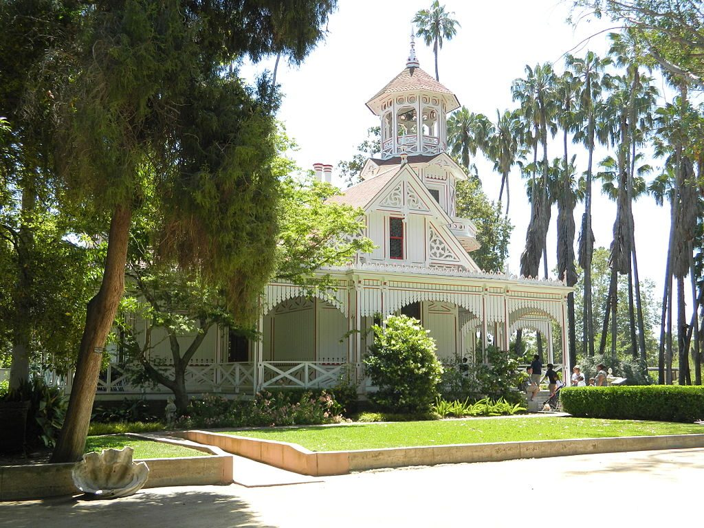 queen_anne_house_los_angeles