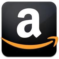 Amazon+Icon