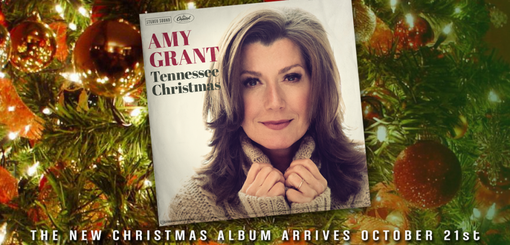 Amy Grant Songs, Complete list of Amy Grant - FamousFix