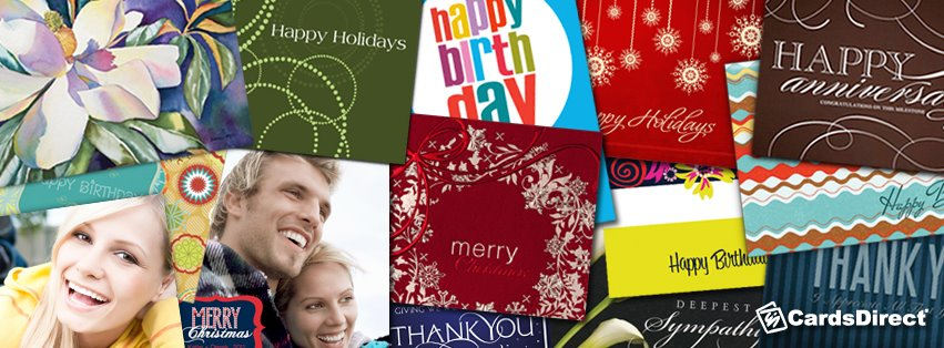 8f7a315b5c CardsDirect Make Greeting Cards Fun!  TigerStrypesBlog