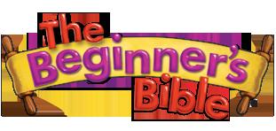 beginner's