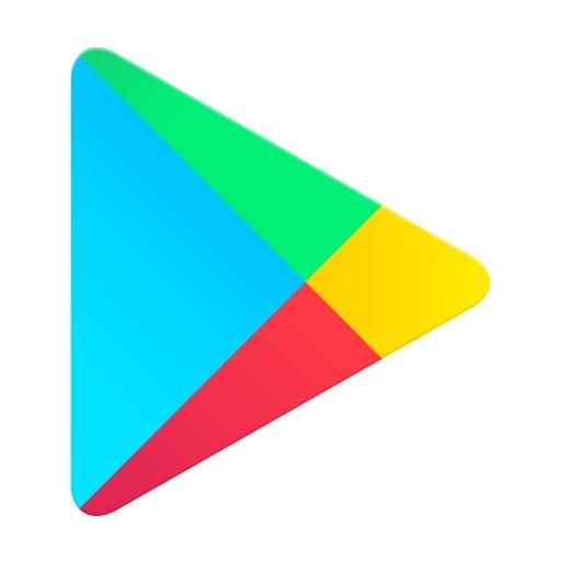 Google+Play+Icon