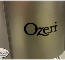 ozeri
