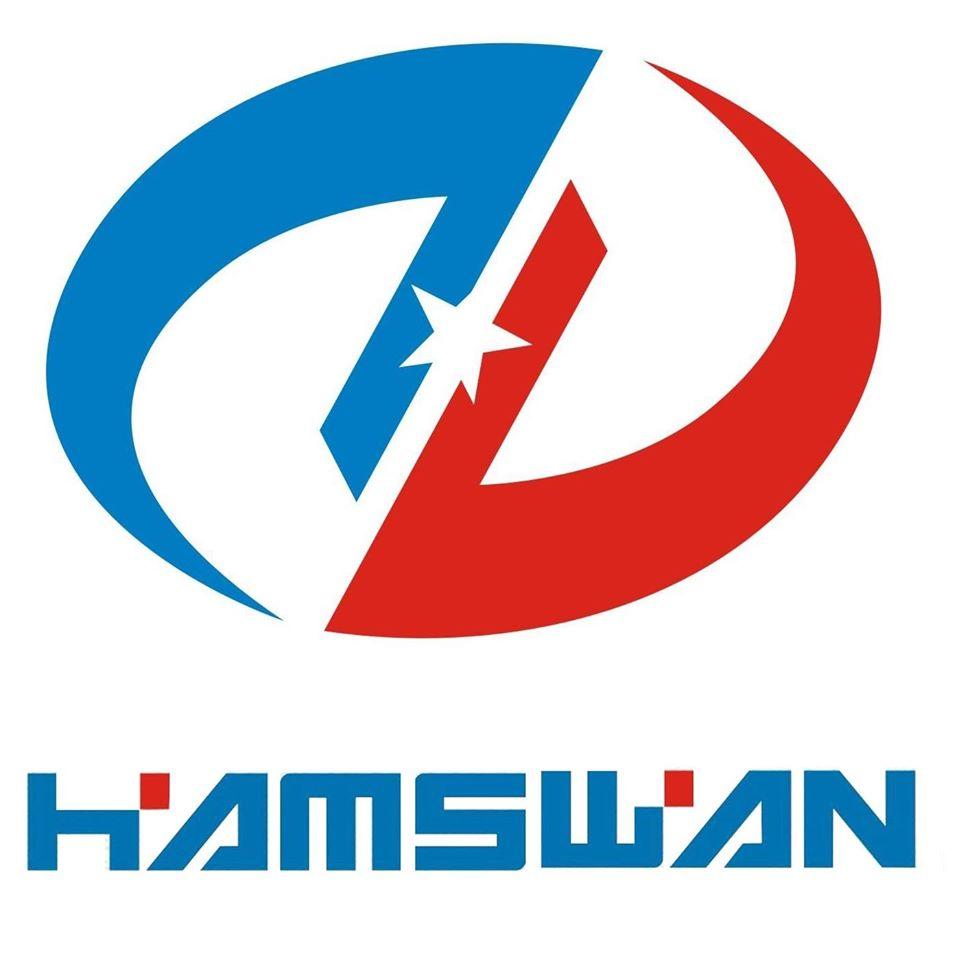 HAMSWAN