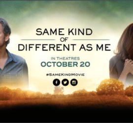same kind