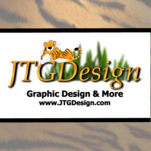 JTGDesign